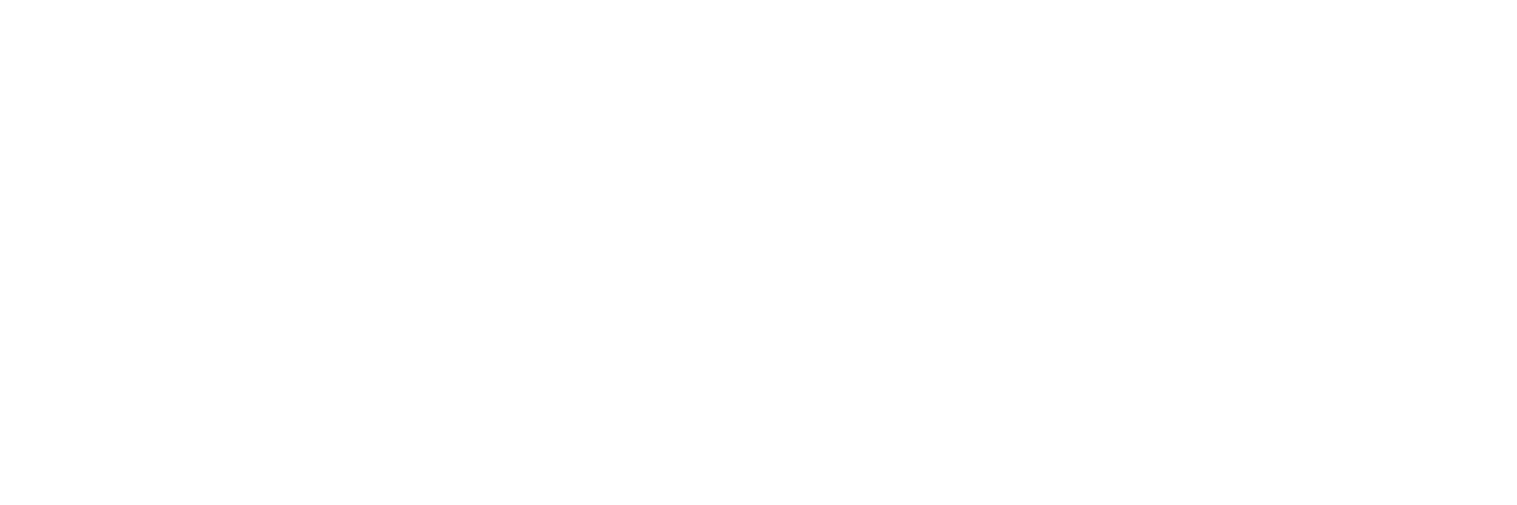 retailer_the-harry-potter