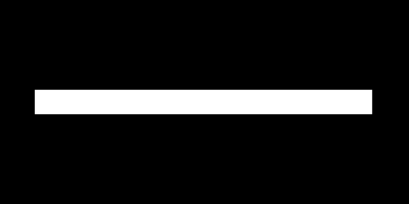retailer_burberry