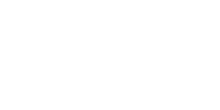 retailer_collection