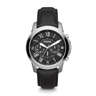 Mens Grant Watch FS4812IE