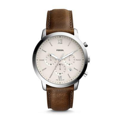 Mens Neutra Chrono Watch FS5380, , hi-res