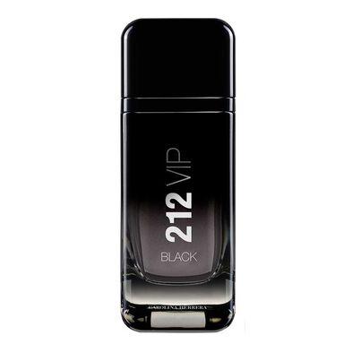 212 VIP Men Black, , hi-res