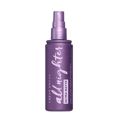 All Nighter Setting Spray