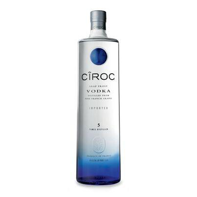 Vodka, , hi-res
