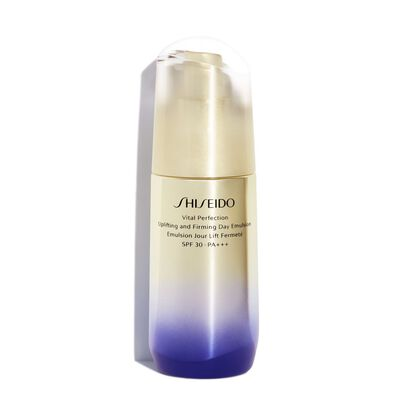 Vital Perfection Day Emulsion