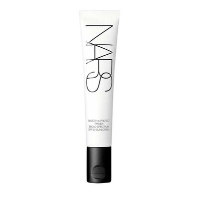 Smooth & Protect Primer SPF50
