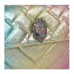 Leather MD Kensington Bag, , hi-res