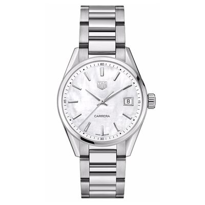 Carrera Ladies Watch