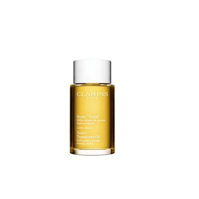 Tonic Body Treatment Oil Firming / Toning