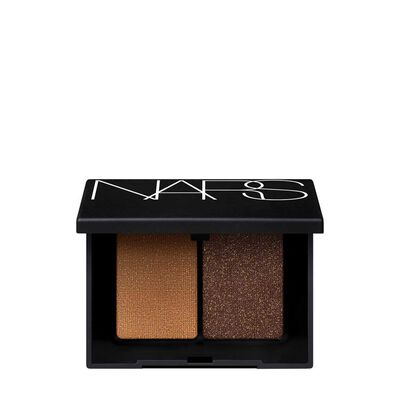 Duo Eyeshadow