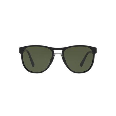 0PR 09US Black Green, , hi-res
