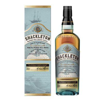 Blended Malt Scotch Whisky, , hi-res