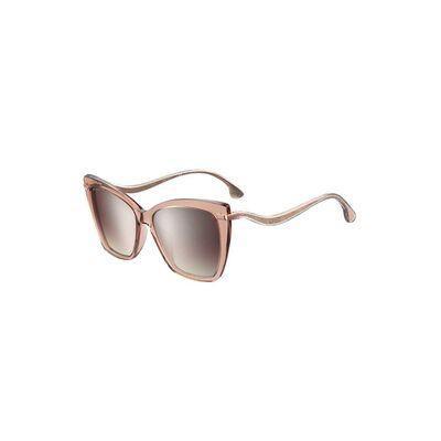 Women Selby Sunglasses