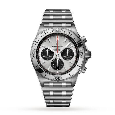 Chronomat 42mm