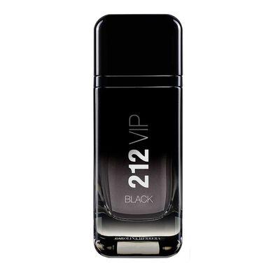 212 VIP Men Black