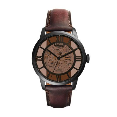 Men's Townsman Black Watch, , hi-res