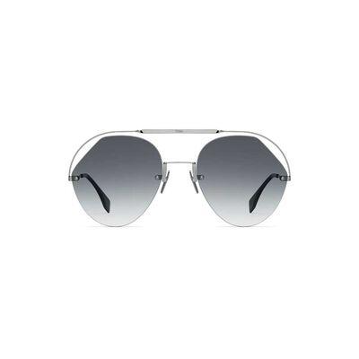 0326/S Grey