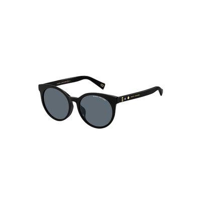 Sunglasses Marc 344-F-S Grey Black