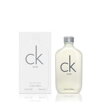 CK One, , hi-res