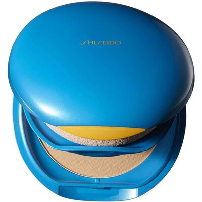 Compact Foundation SPF30 SP20