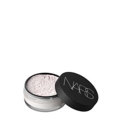 Light Reflecting Setting Powder Loose