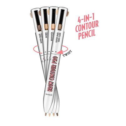 Brow Contour Pro Pen, , hi-res