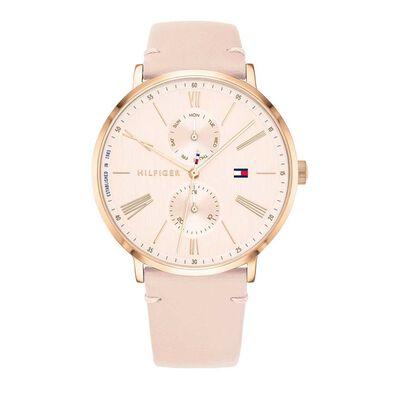 Jenna Quartz Watches 1782071