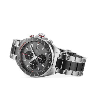 Formula 1 Calibre 16 44mm Automatic Chronograph Mens Watch, , hi-res