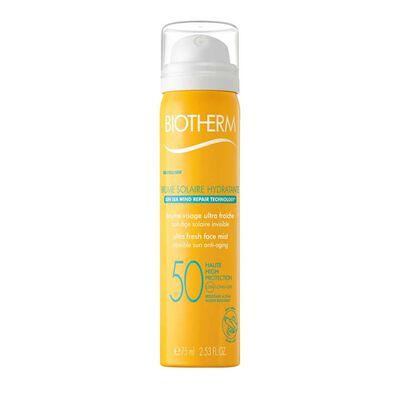 Brume Solaire Hydratante