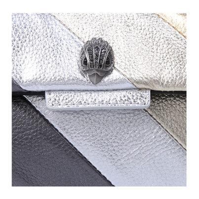 Leather Mini Kensington, , hi-res