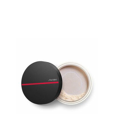 Synchro Skin Invisible Loose Powder Radiant