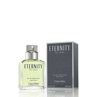 Eternity for Men, , hi-res