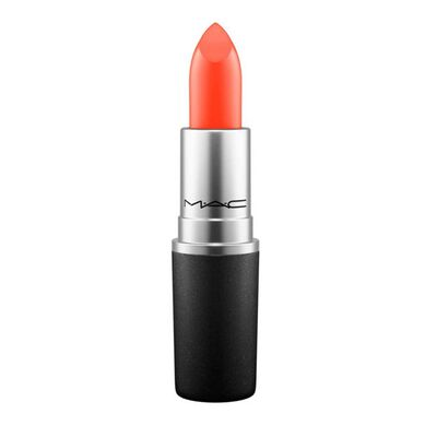 Lipstick Amplified