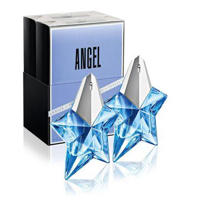 Angel Duo Set, , hi-res