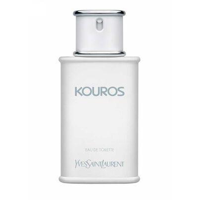 Kouros, , hi-res