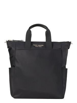 Daily Convertible Backpack, , hi-res