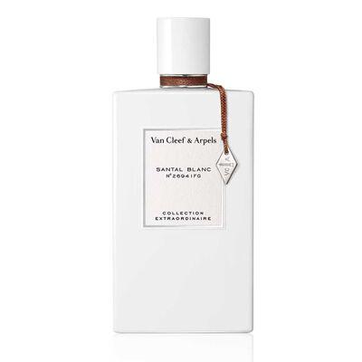 Collection Extraordinaire Santal Blanc