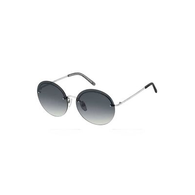 Marc 406/G/S Grey