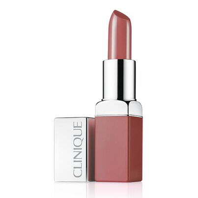 Pop Lip Colour + Primer, , hi-res