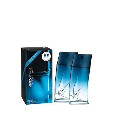 Homme Duo Set