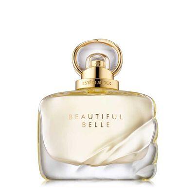 Beautiful Belle, , hi-res
