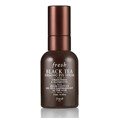 Black Tea Eye Serum