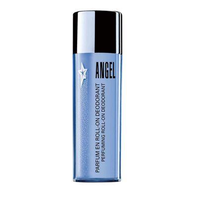 Angel Deo Spray