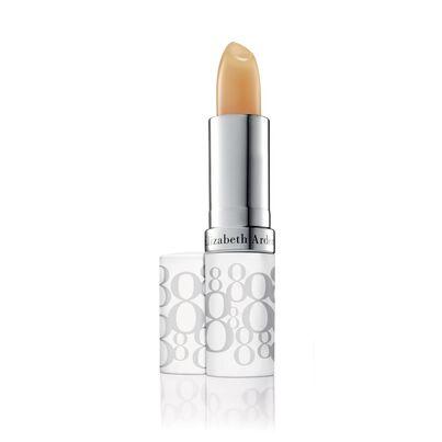 Eight Hour® Cream Lip Protectant Stick SPF15, , hi-res