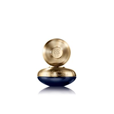 Orchidee Imperiale Day & Eye Ritual
