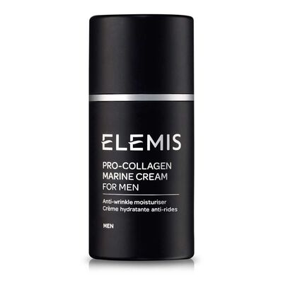 Pro-Collagen Marine Cream For Men