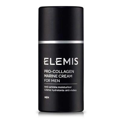 Pro-Collagen Marine Cream For Men, , hi-res