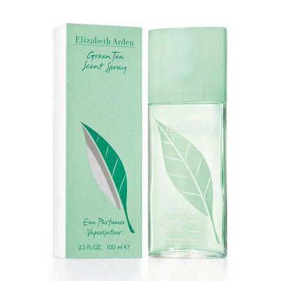 Green Tea Scent Spray, , hi-res