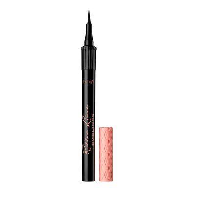 Roller Liner Eyeliner Pencil, , hi-res