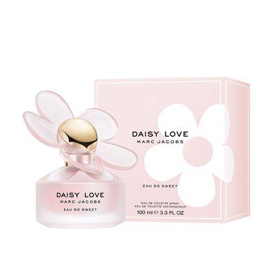 Daisy Love Eau So Sweet, , hi-res
